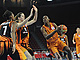 UMMC Move For Lyttle, EuroCup Women Deals